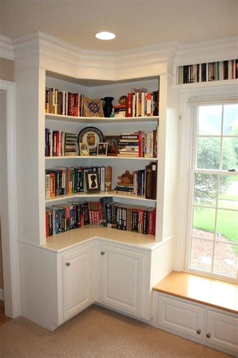 how much for built in bookshelves diy built in bookcases