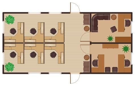 office design floor plan office floor plans