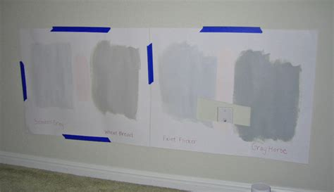home depot paint olympic olympic paint home depot home painting ideas