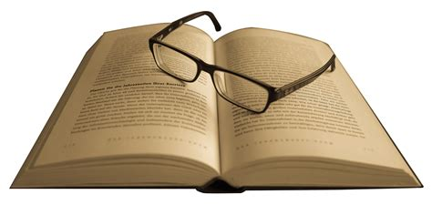 pictures of open book open book png transparent image pngpix