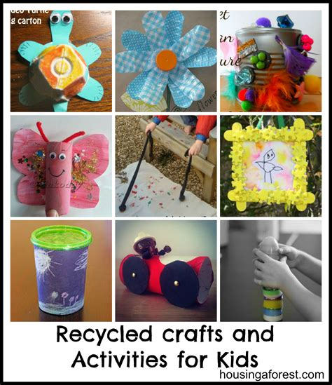 recycled craft ideas for recycled craft ideas for teenagers ye craft ideas