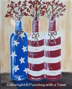 paint with a twist college station 1000 images about ღ canvas uncategorized ღ on