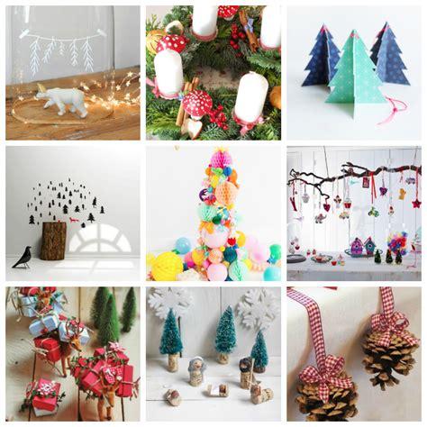 decoracion infantil navidad adornos de navidad decopeques