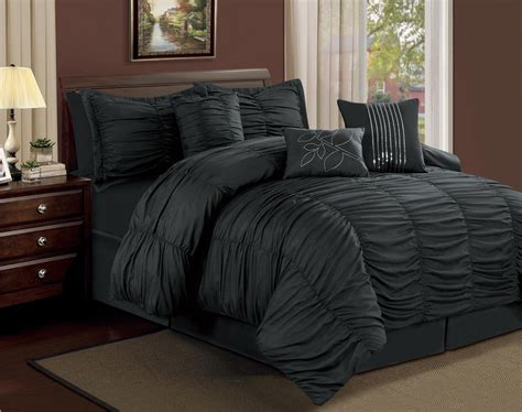 black comforter sets orange and black comforter set car interior design