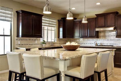 kitchen island seats 4 kitchen islands that seat 8 kitchen with custom designed