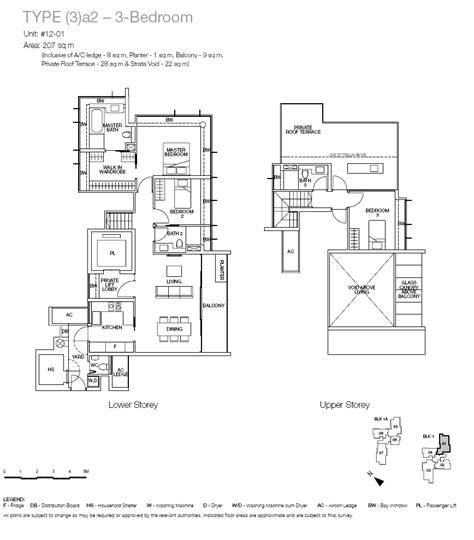 balmoral floor plan one balmoral site floor plan projects homes your