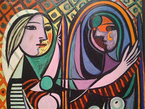 picasso paintings gallery pablo picasso sa vie ses oeuvres les mus 233 es espagne