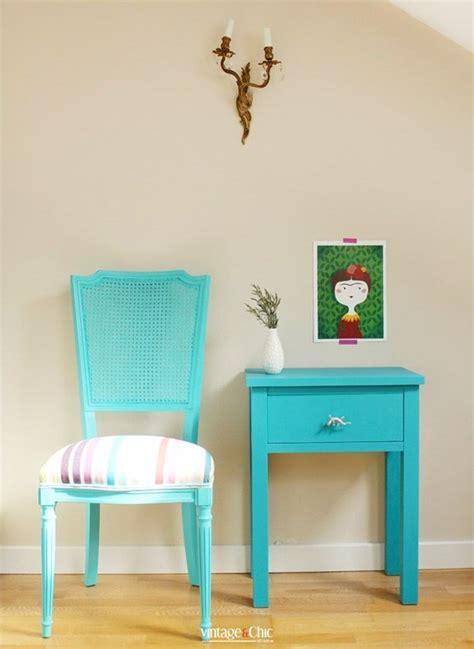 chalk paint mueble lacado hachup pintar dormitorio de melamina con pintura de tiza