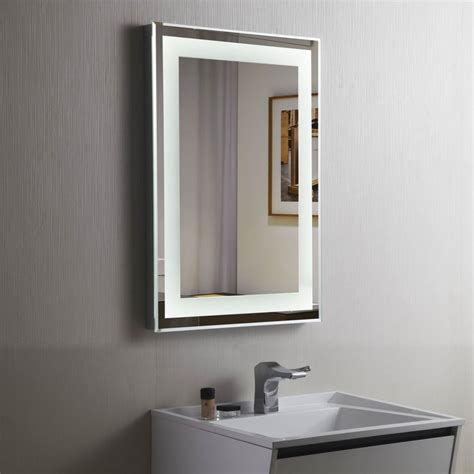 images of bathroom mirrors 200 bathroom ideas remodel decor pictures bathroom