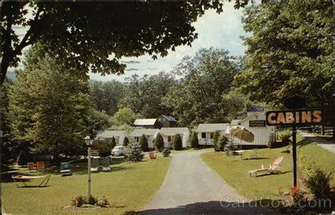 lake george ny cottages littledale cottages lake george ny postcard