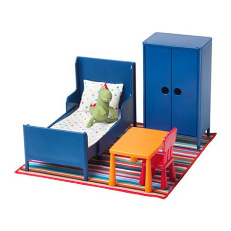 how to recycle ikea furniture huset doll s furniture living room ikea