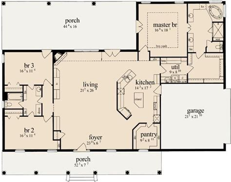 best floor plans for homes simple open floor plan homes awesome best 25 open floor plans ideas on open floor
