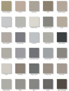chalk paint colors homebase 1000 images about weatherboarding on masonry