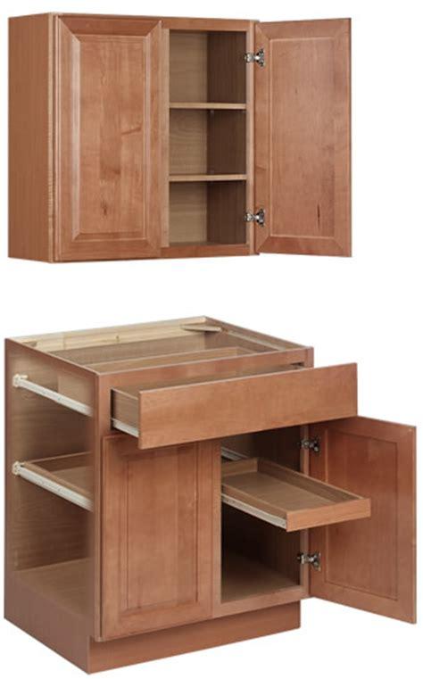 merillat kitchen cabinet doors merillat kitchen cabinet doors bar cabinet