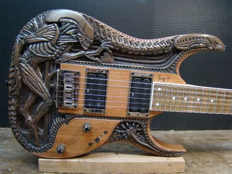 awesome woodworking wood carving by gig goldstein cool stuff