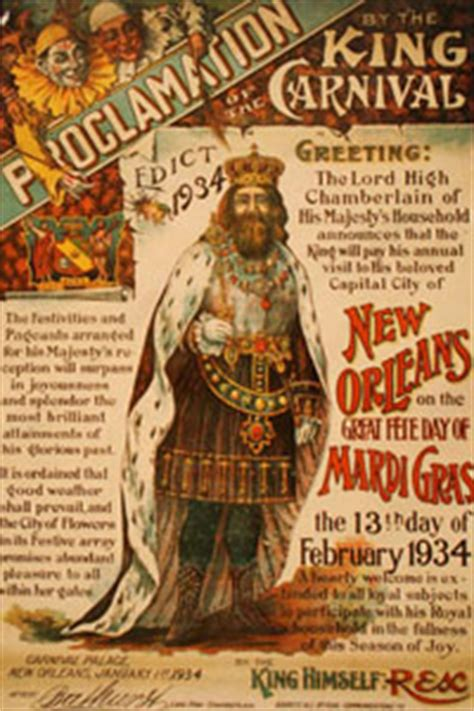 history of mardi gras arthur hardy s history of mardi gras