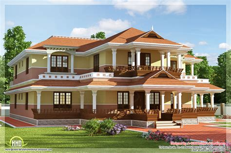 house models and plans keral model bedroom luxury home design indian house plans dma homes 43468