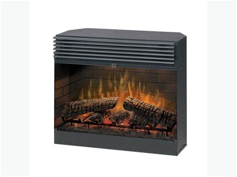 30 inch electric fireplace dimplex df3003 30 inch in electric fireplace insert
