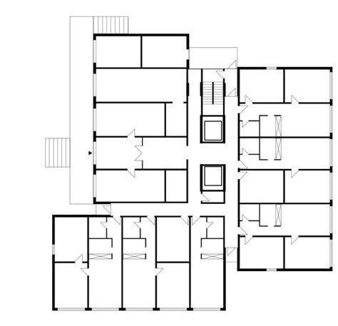 schematic floor plan datei ph16 floorplan schematic svg