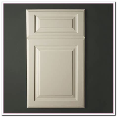 replacing kitchen cabinet doors white kitchen design what to think about home and