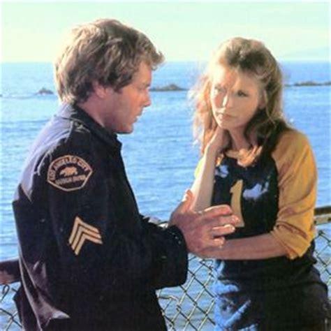 filme schauen the house that jack built blood beach horror am strand film 1981 filmstarts de