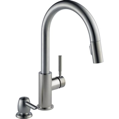 cheap kitchen faucet kitchen kitchen faucets decoration ideas cheap unique in