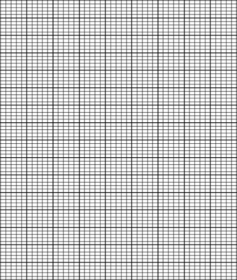 Another Yarn 187 Tools 187 Knitting Graph Paper Generator