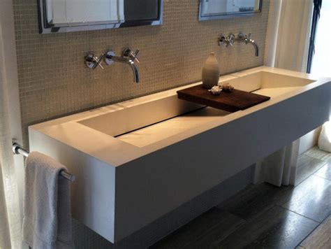 buy a kitchen sink where to buy a bathroom sink de lune