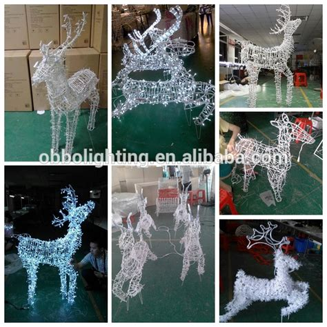 sale outdoor decorations large outdoor decorations for sale 28 images large