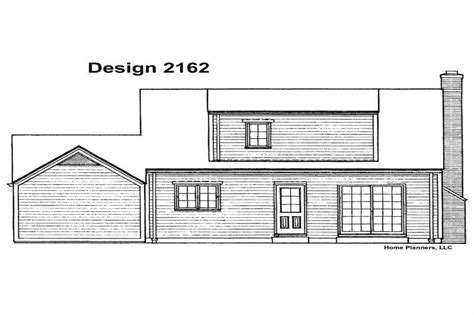 small cape cod house plans small colonial cape cod house plans home design hw