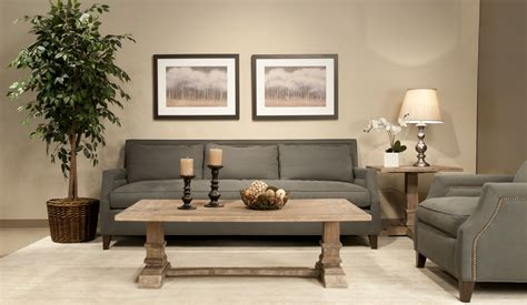 living room furniture coffee tables interesting living room coffee table coffee table sets