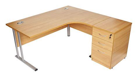 corner desk workstation office furniture desks office workstations modern