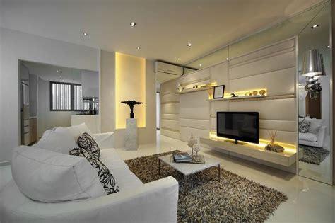renovation lighting renovation lighting design in your home home decor