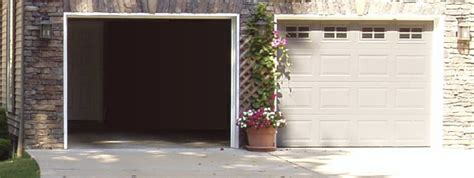home automation garage door the 12 days of smart home automation day 3 garage door