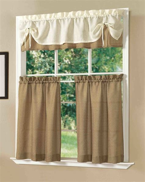 curtain for kitchen cafe kitchen curtain ideas kitchen curtain ideas for