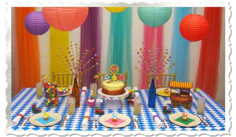 theme decorating birthday theme decorating ideas hosting guide