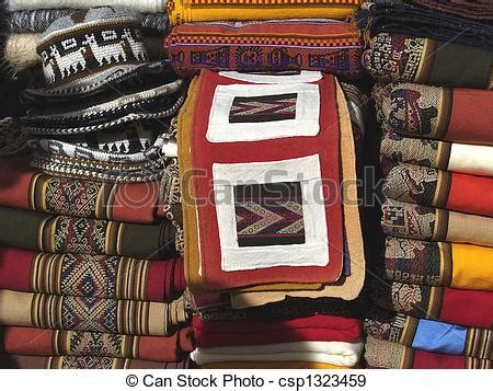 argentina crafts for stock photographs of crafts argentina province of jujuy