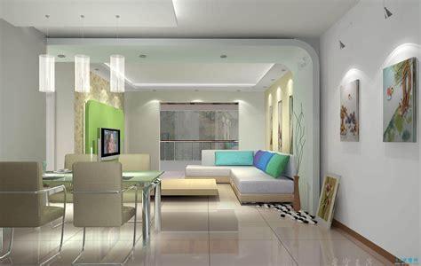 modern room designs 35 modern living room designs for 2017 2018 decorationy