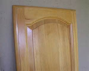 kitchen cabinet doors sale kitchen cabinet doors for sale with with oak cathedral