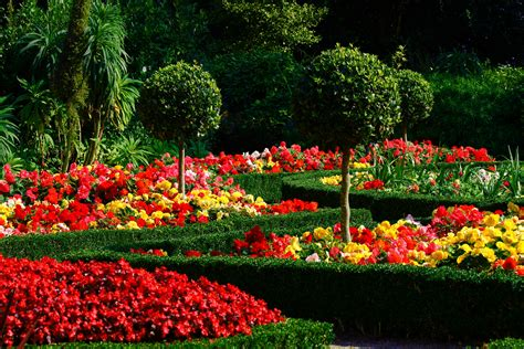 beautiful garden 10 most beautiful gardens in the world from south africa