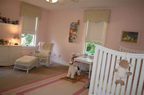 behr paint colors pink s nursery behr paint reverie pink home decor