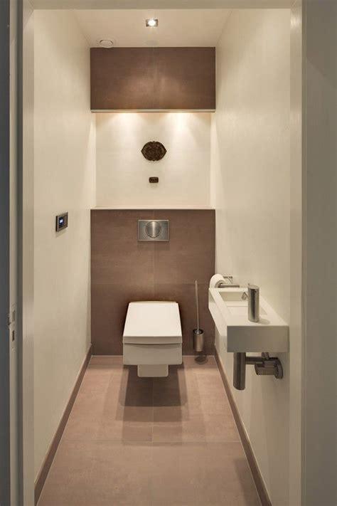 Design Toilet Modern by Best 25 Modern Toilet Design Ideas On Pinterest