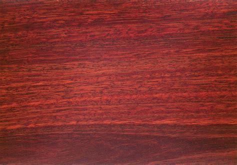 australian woodwork jarrah forest products commission