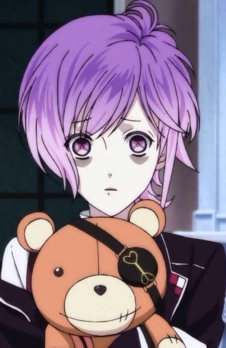 diabolik kanato diabolik epaulard s anime reviews