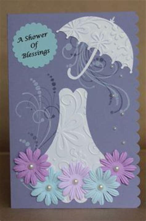 wedding shower cards to make mr mrs towels bridal shower card cards n crafts