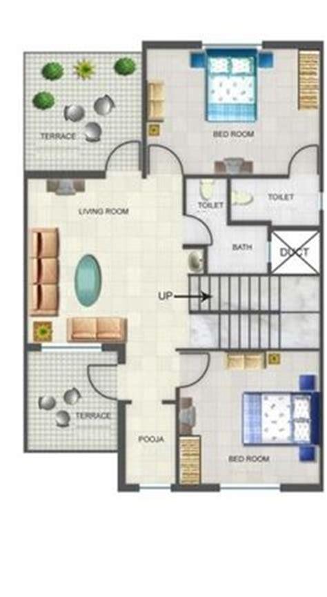 duplex designs floor plans duplex floor plans indian duplex house design duplex