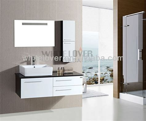 bathroom vanities toronto wholesale wholesale bathroom vanities canada us 13 godi wholesale