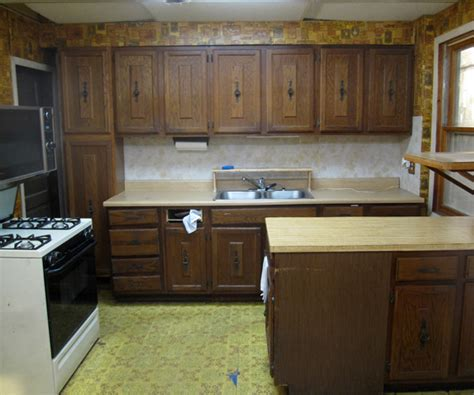 cool 1970s kitchen cabinets in your room