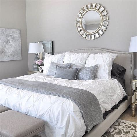 Bedroom Furniture Ideas best 25 grey bedrooms ideas on pinterest grey bedroom