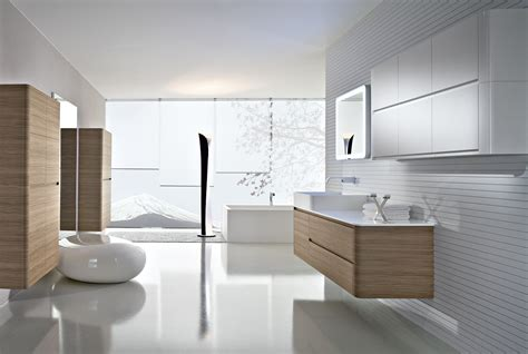 bathroom images modern 50 magnificent ultra modern bathroom tile ideas photos